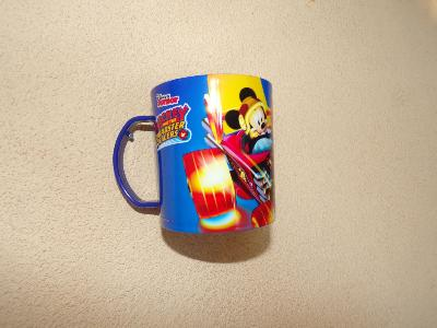 Mug Mickey hello disney